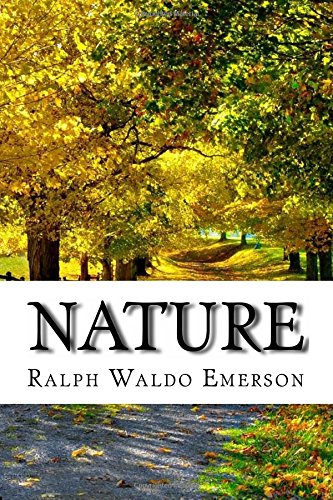 nature an essay Human nature essay 2416 words | 10 pages the humans as a whole lead evidently different lives comparing to those of the other animals, considering the fact that a few rearrangements of human genome can result in a dolphin.