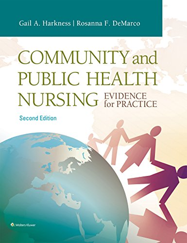 public and community health