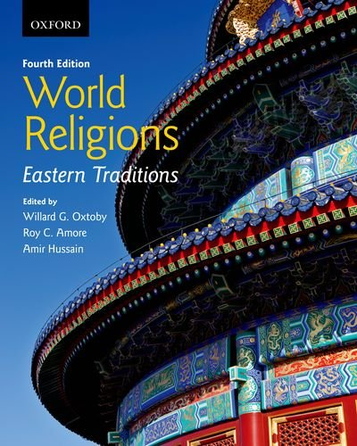 eastern religion tradition template December 29, 2015 / dr karen thurecht phd within the christian religion, there is a strong contemplative tradition of prayer that serves to guide the individual on the path inward, in much the same way as in the meditative practices of buddhism.