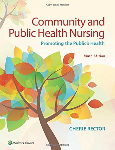 public health nursing Public health nursing: practicing population-based care explores the scientific discipline of public health and in particular public health nursing this public.