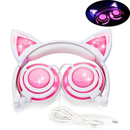 Led Cat Ears Amazon