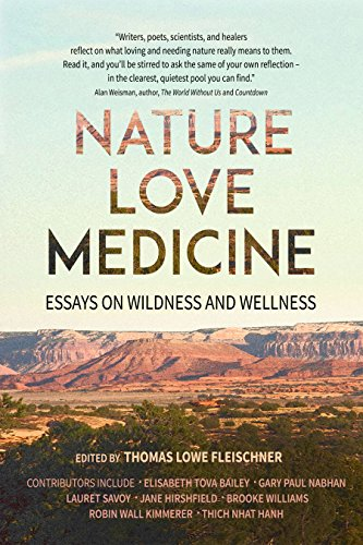 essays about love medicine Short stories by louise erdrich  in this material are those of the authors and do not necessarily reflect the views of uk essays  in love medicine, the.